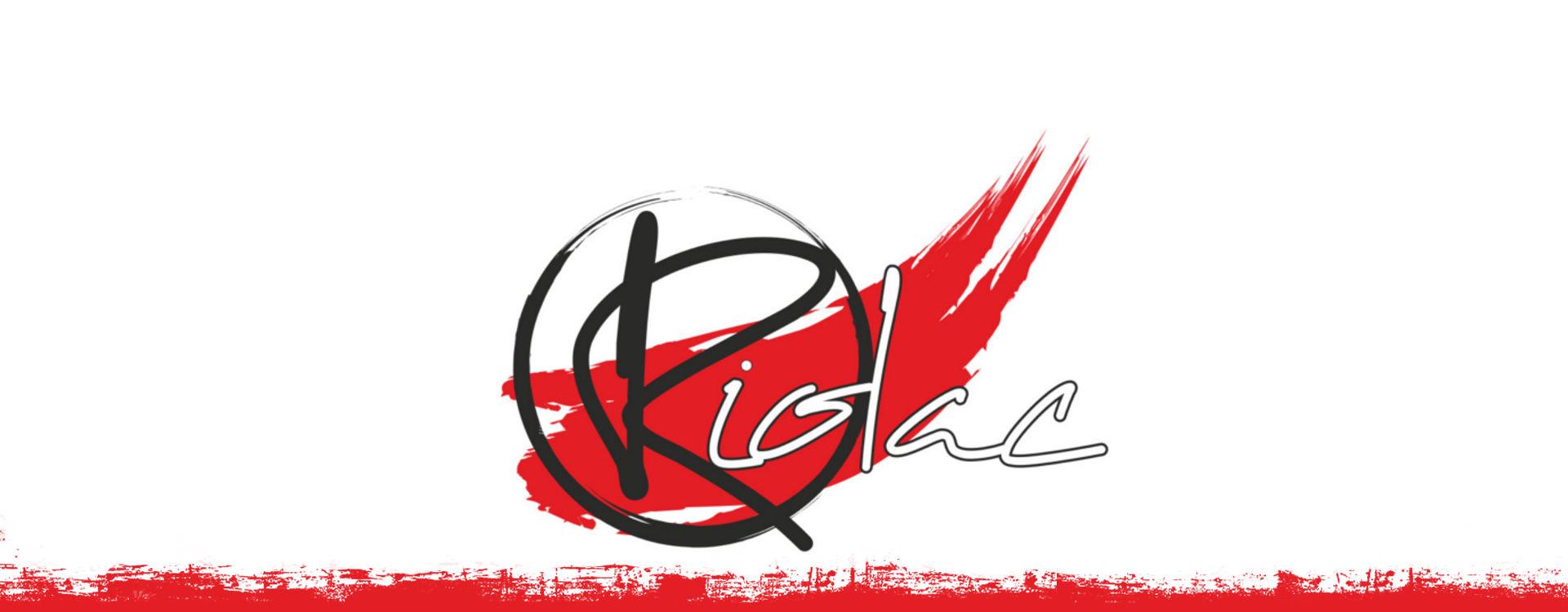Riolac